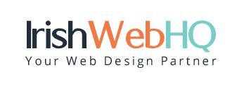 WebHQ.ie