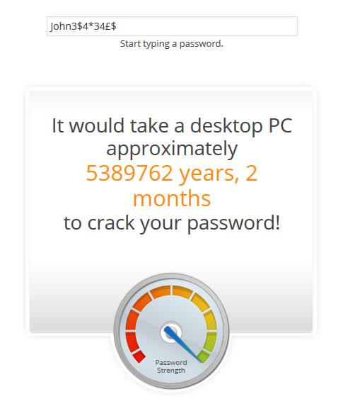 longer-secure-website-password
