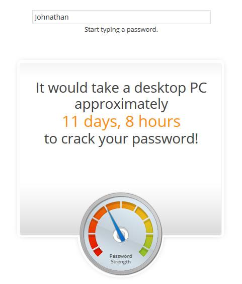 stronger-website-password