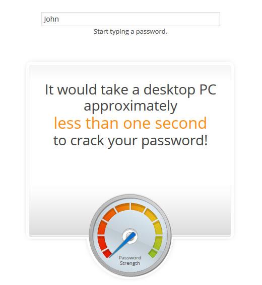 weak-website-password