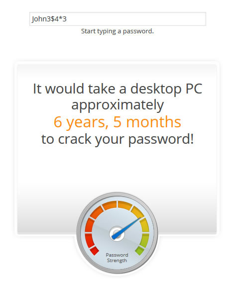 website-password-numbers-letters-characters