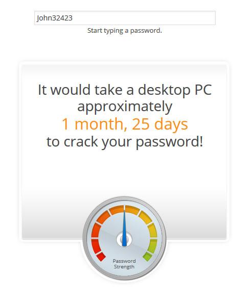 website-password-numbers-letters